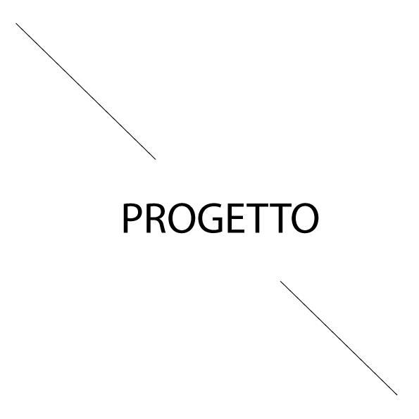 progetto2
