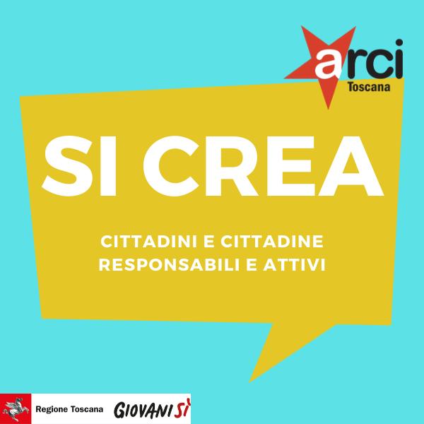 SI CREA2
