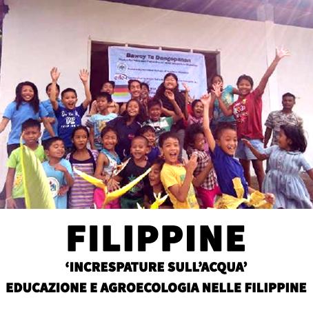 foto filippine