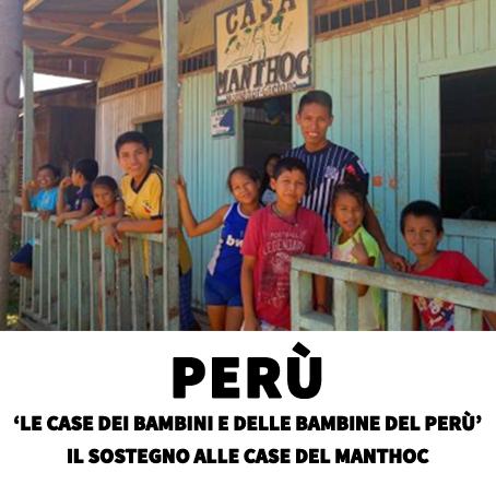 foto perù